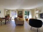 Vente Appartement 4 pièces 95m² Saint-Nazaire-les-Eymes (38330) - Photo 1