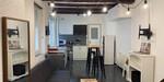 Vente Appartement 2 pièces 50m² Tournon-sur-Rhône (07300) - Photo 1