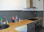 Sale Apartment 3 rooms 61m² Toulouse - Photo 5