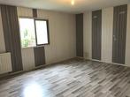 Vente Appartement 4 pièces 81m² Colomiers (31770) - Photo 1