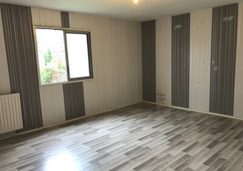 Vente Appartement 4 pièces 81m² Colomiers (31770) - photo