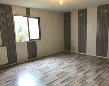 Sale Apartment 4 rooms 81m² Colomiers (31770) - photo