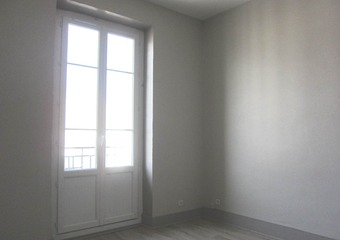 Location Appartement 2 pièces 31m² Grenoble (38000) - Photo 1