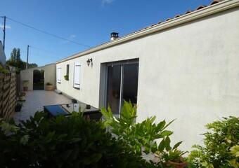 Vente Maison 4 pièces 98m² Arvert (17530) - Photo 1