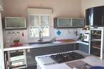 Sale House 6 rooms 190m² Plaisance-du-Touch (31830) - Photo 3