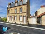 Vente Appartement 6 pièces 69m² Dives-sur-Mer (14160) - Photo 14