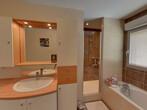 Sale House 5 rooms 99m² Saint-Laurent-du-Pape (07800) - Photo 5