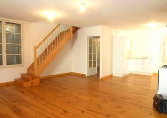 Location Appartement 5 pièces 150m² Voiron (38500) - Photo 1