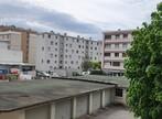 Vente Appartement 4 pièces 70m² Grenoble (38000) - Photo 9
