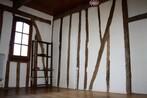 Sale House 4 rooms 107m² SECTEUR SAMATAN-GIMONT - Photo 4