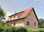 Vente Maison 10 pièces 180m² Riorges (42153) - Photo 1