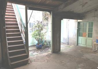 Vente Immeuble 10 pièces 250m² Romans-sur-Isère (26100) - photo
