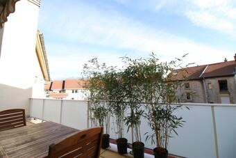 Sale Apartment 4 rooms 125m² Grenoble (38000) - Photo 1
