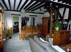 Vente Maison 4 pièces 89m² Proche Longueville sur Scie - Photo 4