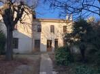 Vente Maison 7 pièces 200m² Romans-sur-Isère (26100) - Photo 1