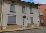 Location Maison 4 pièces 112m² Rives (38140) - Photo 8