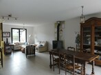Vente Maison 5 pièces 104m² Vizille (38220) - Photo 1
