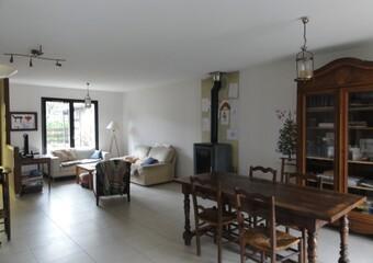Vente Maison 5 pièces 104m² Vizille (38220) - photo