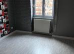 Location Appartement 4 pièces 83m² Cours-la-Ville (69470) - Photo 12