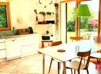 Sale House 6 rooms 180m² Monnetier-Mornex (74560) - Photo 14