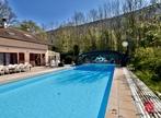 Sale House 9 rooms 297m² Monnetier-Mornex (74560) - Photo 18