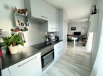 Vente Appartement 40m² Fontaine (38600) - Photo 6