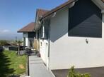 Vente Maison 7 pièces 168m² Contamine-sur-Arve (74130) - Photo 4