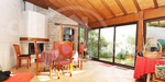 Sale House 6 rooms 118m² Viroflay (78220) - Photo 2