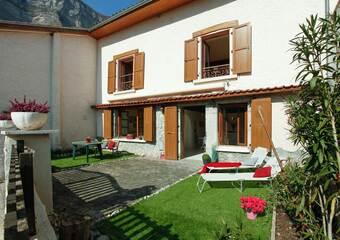 Sale House 5 rooms 123m² Crolles (38920) - photo