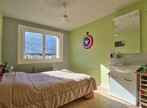 Vente Maison 8 pièces 125m² Albertville (73200) - Photo 6