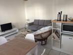 Location Appartement 2 pièces 44m² Toulouse (31300) - Photo 3