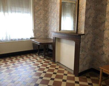 Vente Maison 116m² Gravelines (59820) - photo