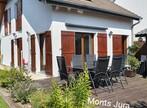 Vente Maison 4 pièces 162m² Divonne-les-Bains (01220) - Photo 1