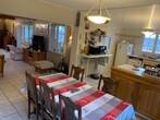 Vente Maison 6 pièces 215m² Gien (45500) - Photo 3