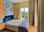 Sale House 8 rooms 246m² Île du Levant (83400) - Photo 10