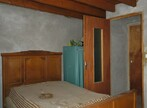 Sale House 5 rooms 260m² Besse (38142) - Photo 11