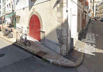 Location Local industriel 1 pièce 9m² Bayonne (64100) - Photo 1