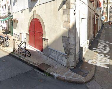 Location Local industriel 1 pièce 9m² Bayonne (64100) - photo