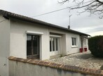Vente Maison 4 pièces 111m² Bellerive-sur-Allier (03700) - Photo 19
