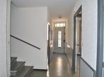 Vente Maison 6 pièces 120m² Bages (66670) - Photo 6