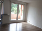 Location Appartement 2 pièces 38m² Toulouse (31100) - Photo 2