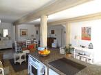 Vente Maison 7 pièces 250m² Montélimar (26200) - Photo 30