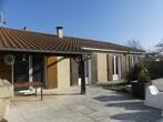 Vente Maison 7 pièces 150m² Villedoux (17230) - Photo 1