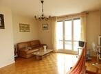 Vente Appartement 3 pièces 69m² Seyssins (38180) - Photo 2