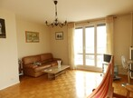 Sale Apartment 3 rooms 69m² Seyssins (38180) - Photo 2