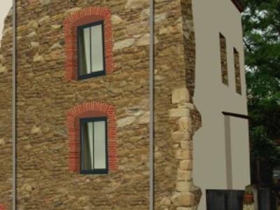 Vente Maison 3 pièces 100m² Saint-Jean-Bonnefonds (42650) - Photo 2