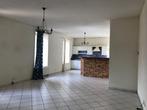 Sale Apartment 5 rooms 93m² luxeuil les bains gare - Photo 5