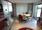 Vente Appartement 5 pièces 88m² Brunstatt (68350) - Photo 2