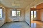 Vente Maison 5 pièces 97m² Marnaz - Photo 12