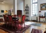 Vente Appartement 3 pièces 115m² Bayonne (64100) - Photo 1